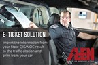 E-Ticket Solutions